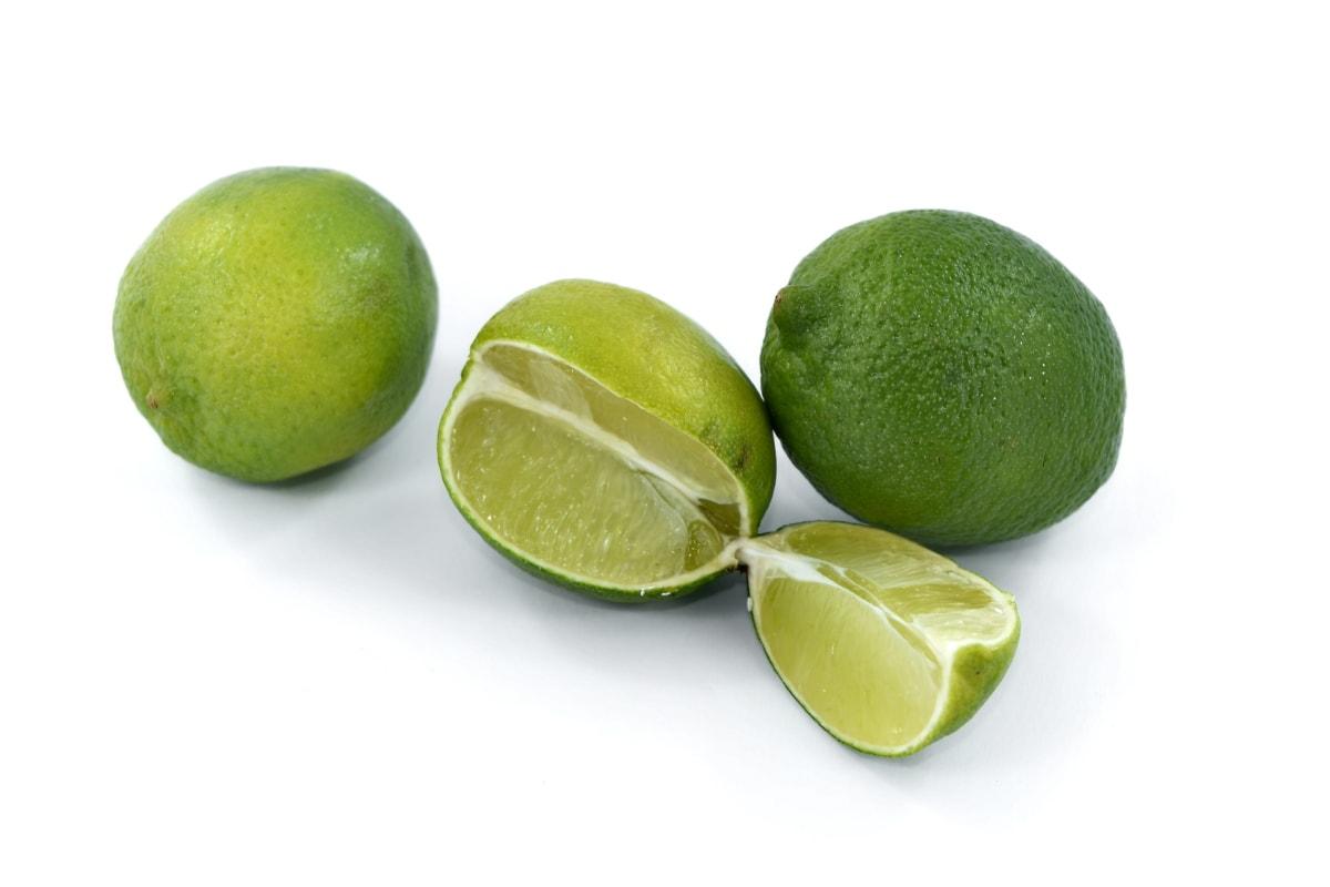 citrus, greenish yellow, key lime, lemon, vegetarian, vitamin, fruit, tropical, food, health