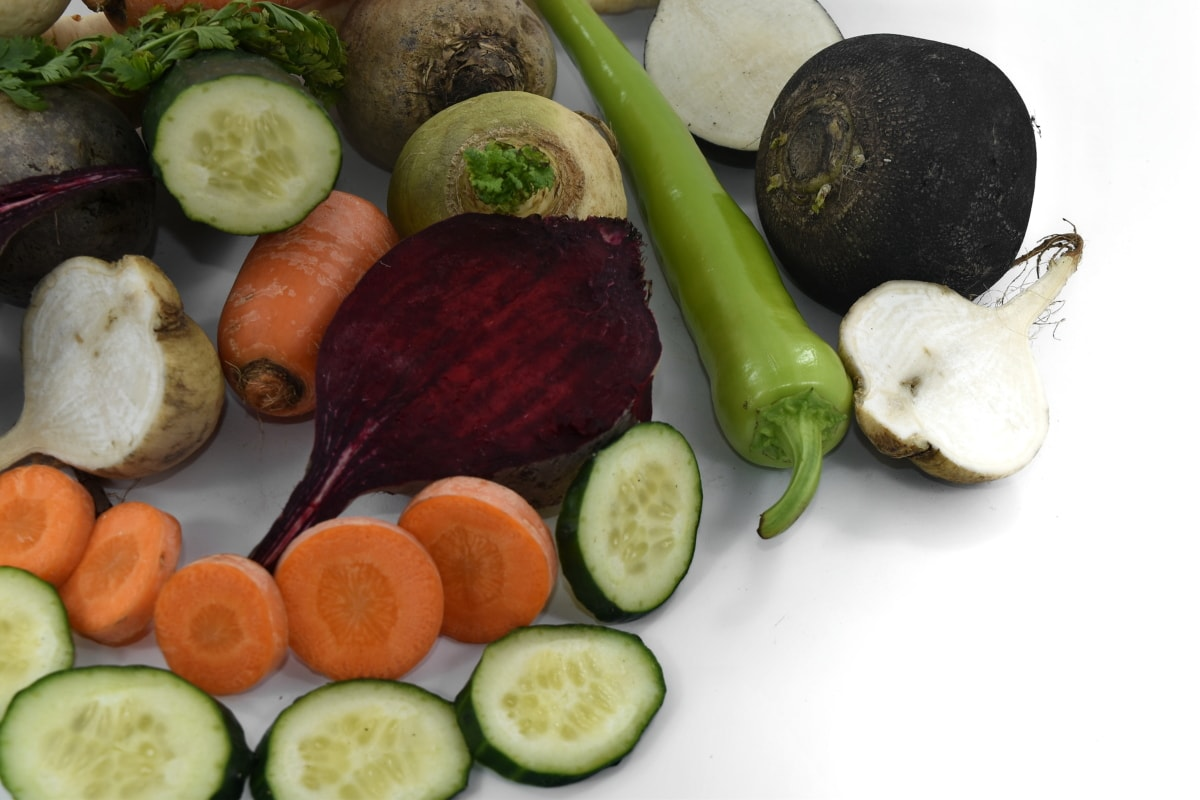antioxidant, carbohydrate, minerals, vegetables, vitamins, vegetable, food, health, diet, produce