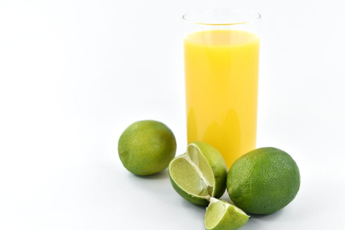 beverage, cocktail, drink, fresh, fruit juice, key lime, juice, food, citrus, lemon
