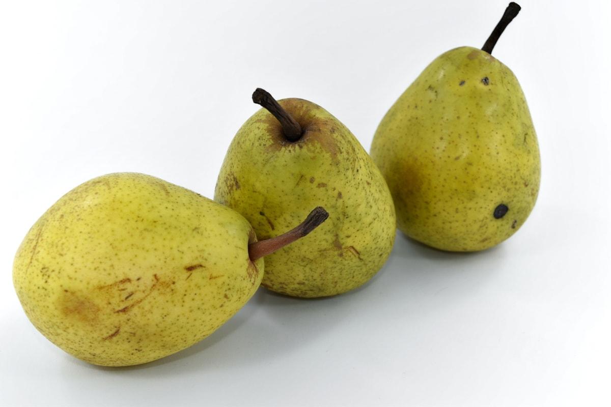 fruit, food, pear, health, nutrition, whole, farming, vitamin, nature, delicious
