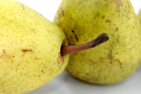 close-up, organic, pears, food, pear, produce, health, fruit, nutrition, nature