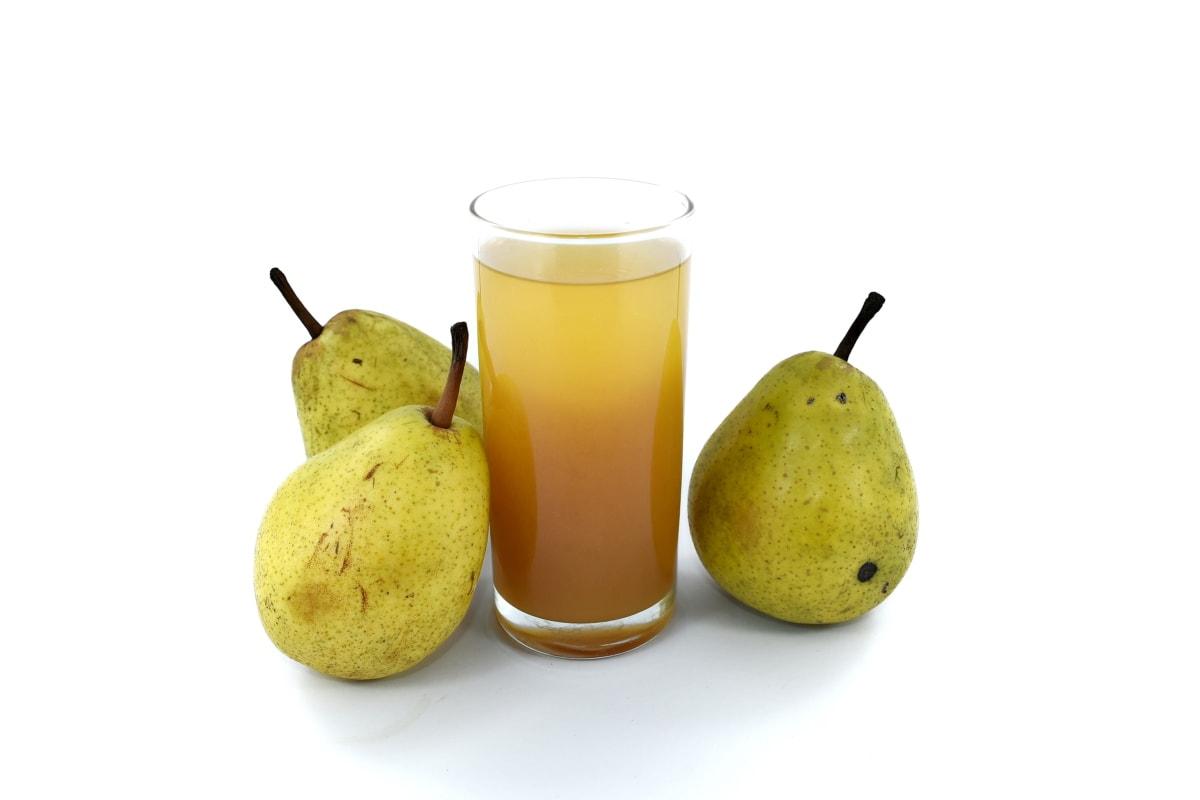 antibacterial, antioxidant, carbohydrate, drink, fresh, fresh water, fruit juice, organic, fruit, diet