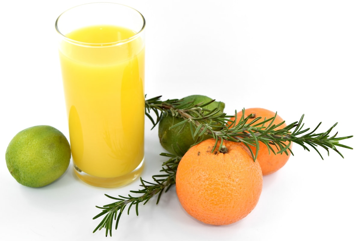 juice, tangerine, vitamin, fruit, citrus, orange, diet, healthy, food, health