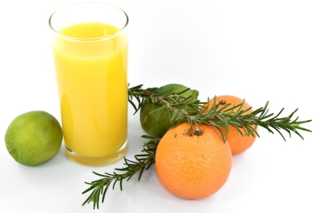 juice, tangerine, vitamin, fruit, citrus, orange, diet, healthy, food, health