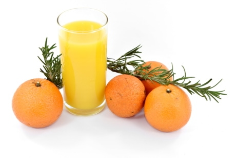 fruit, fruit cocktail, fruit juice, orange peel, orange yellow, organic, tropical, orange, healthy, juice