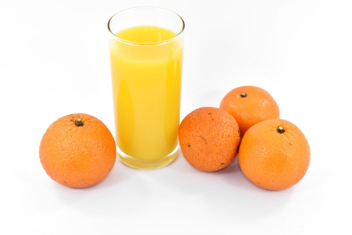 drink, fruit juice, full, lemonade, liquid, mandarin, orange peel, oranges, vitamin, juice