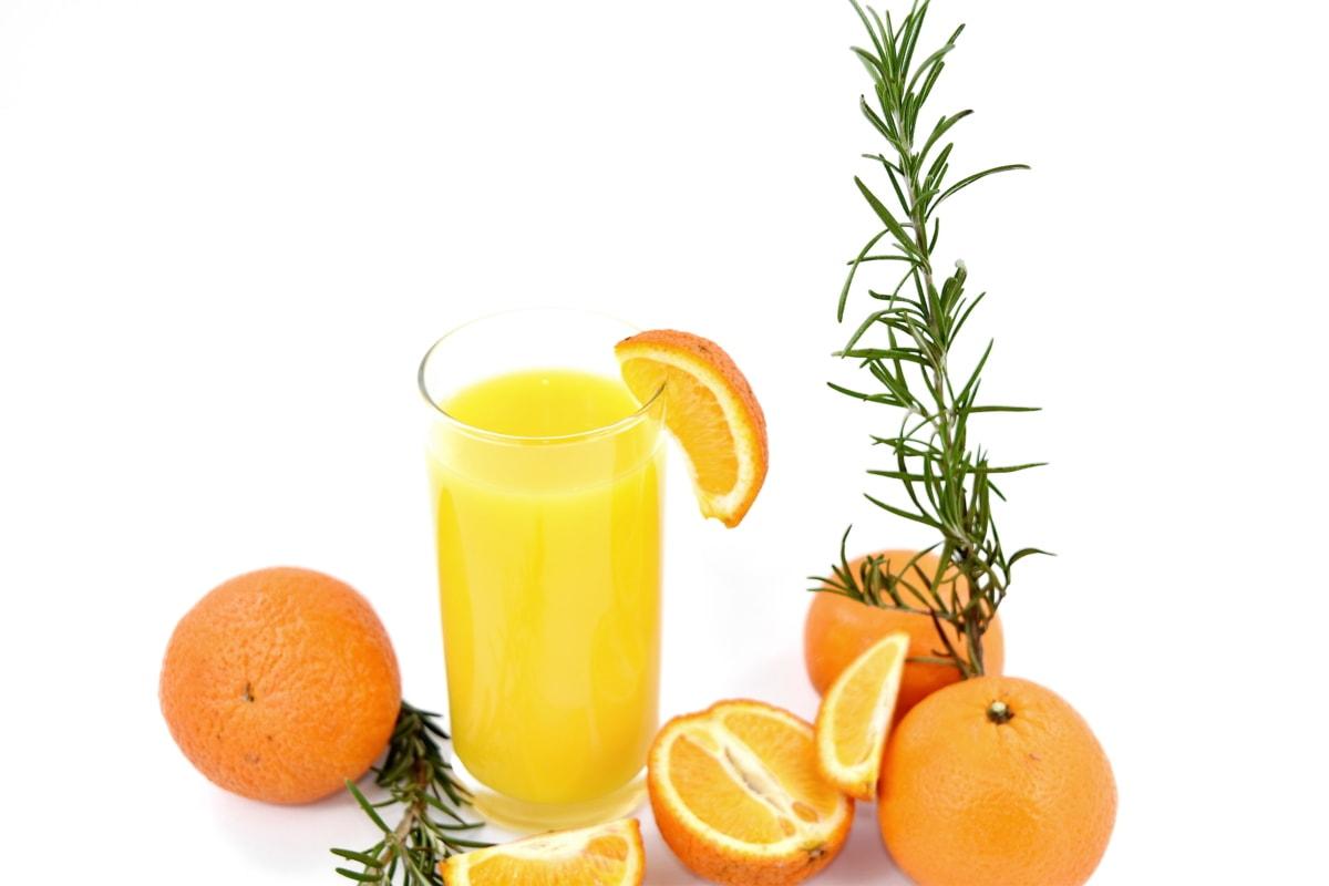 carbohydrate, fresh, fruit juice, orange peel, orange yellow, spice, diet, tangerine, vitamin, fruit