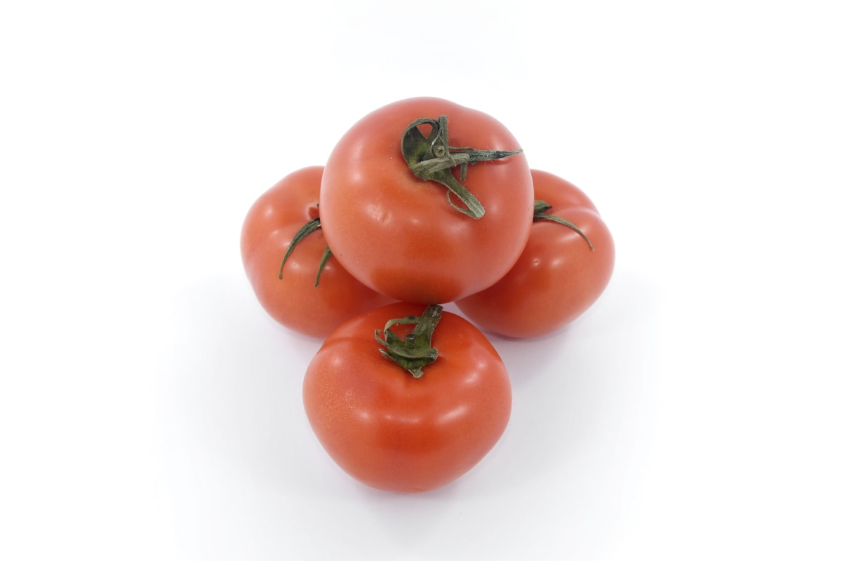 agriculture, produce, health, vegetable, tomatoes, fresh, healthy, vegetarian, organic, tomato