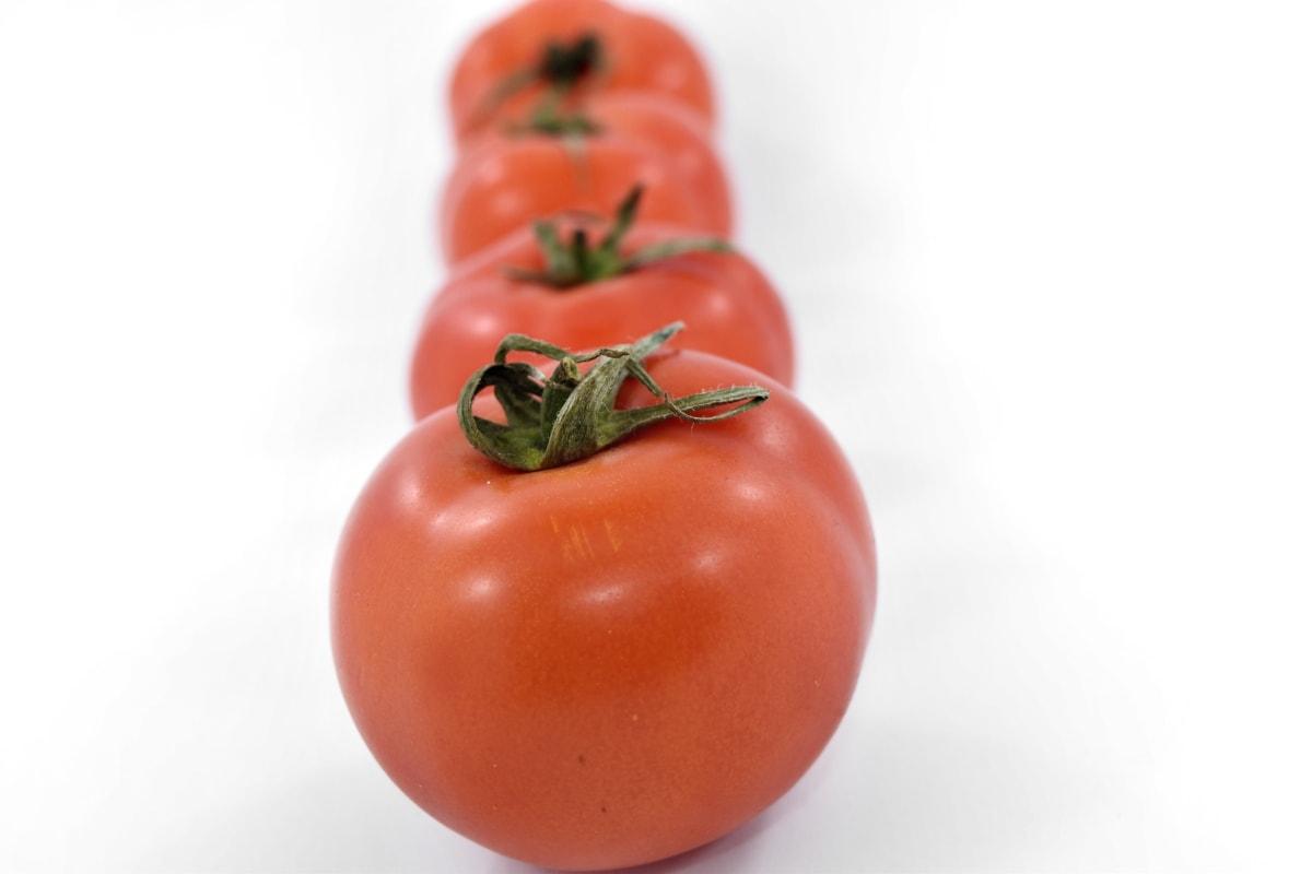 kalorija, rajčica, hrana, povrća, vegetarijansko, zdravo, rajčice, prehrana, ukusno, kuhanje