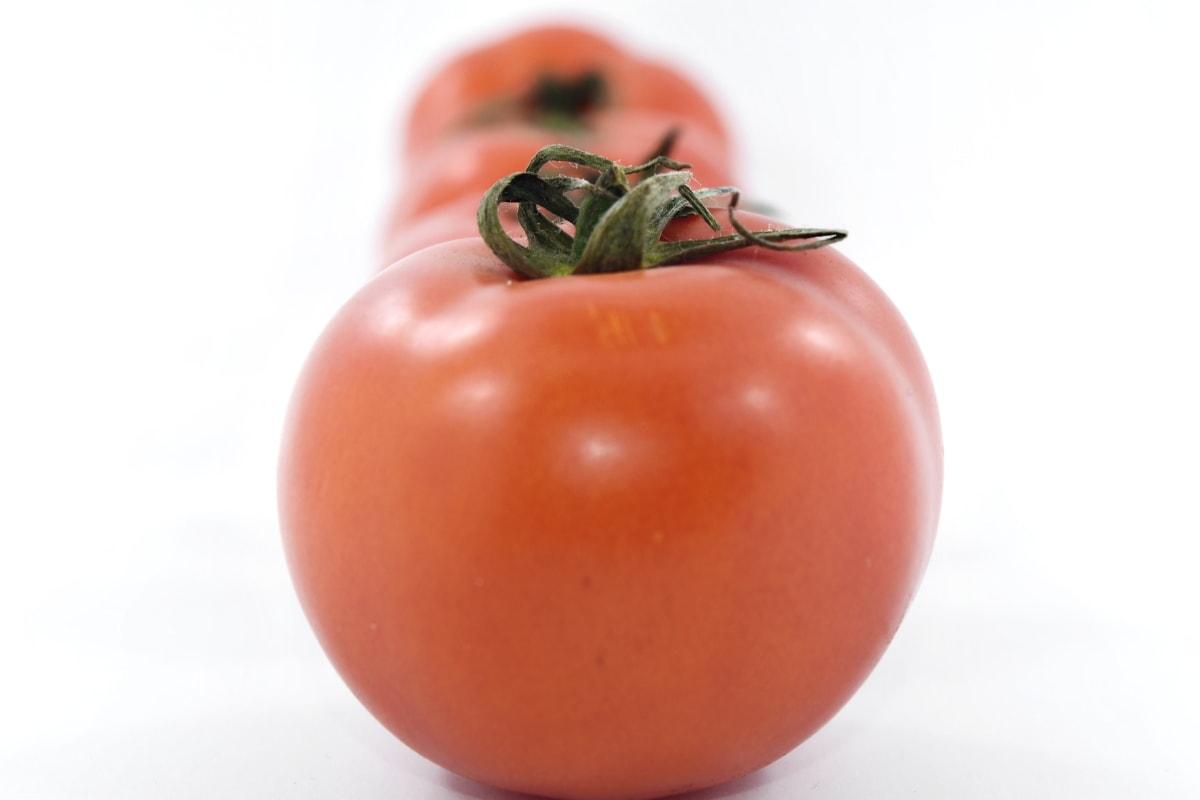 måltid, tomat, veganer, vegetabilsk, vegetar, ernæring, mad, tomater, ingredienser, lækker