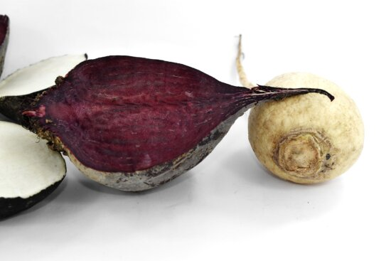 beetroot, celery, organic, roots, spice, food, vegetable, root, fruit, exotic