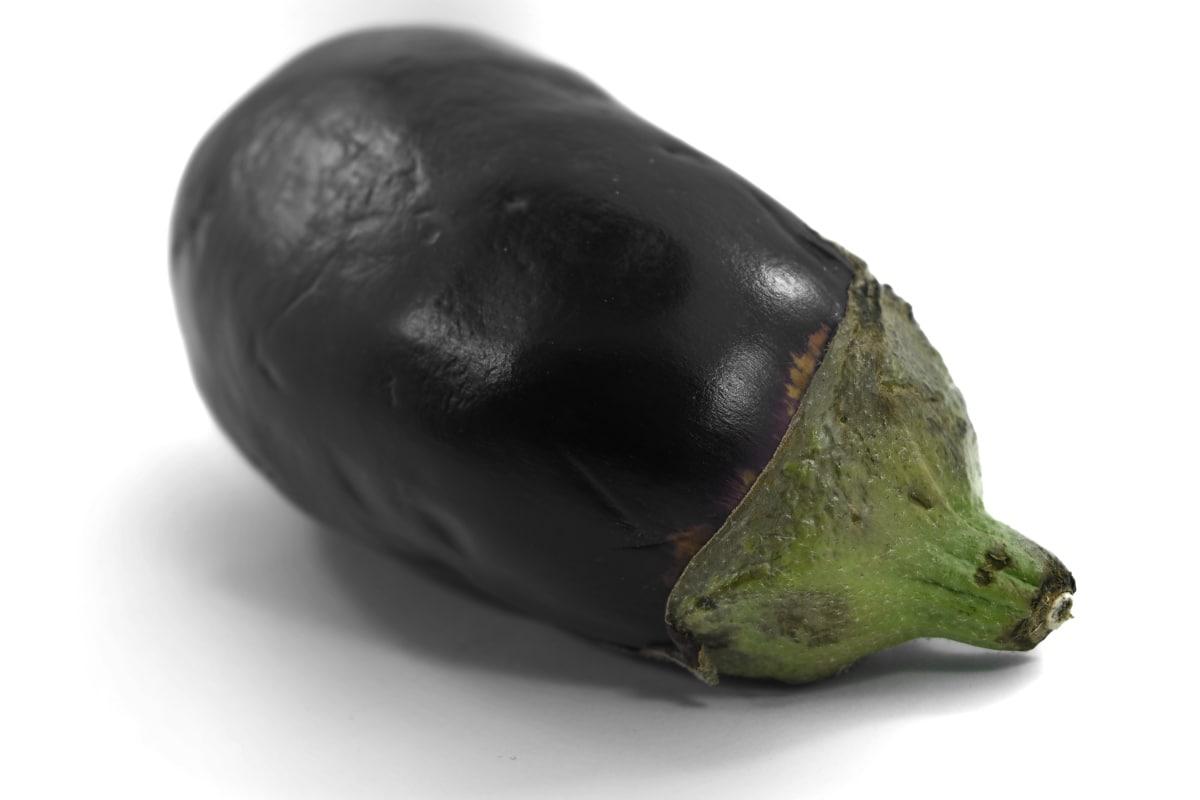 antioxidant, eggplant, organic, vegetable, food, nutrition, health, whole, nature, ingredients