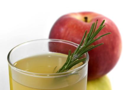apple, beverage, cider, drink, fruit juice, liquid, spice, syrup, food, juice