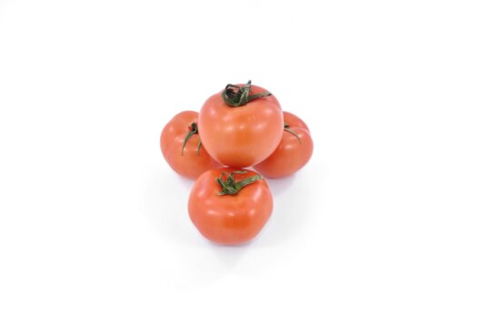 agriculture, products, tomatoes, vegetable, tomato, food, health, cooking, nutrition, delicious