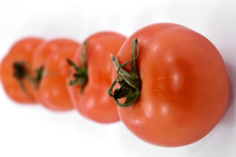 close-up, products, red, tomatoes, whole, vegetable, health, healthy, nutrition, ingredients