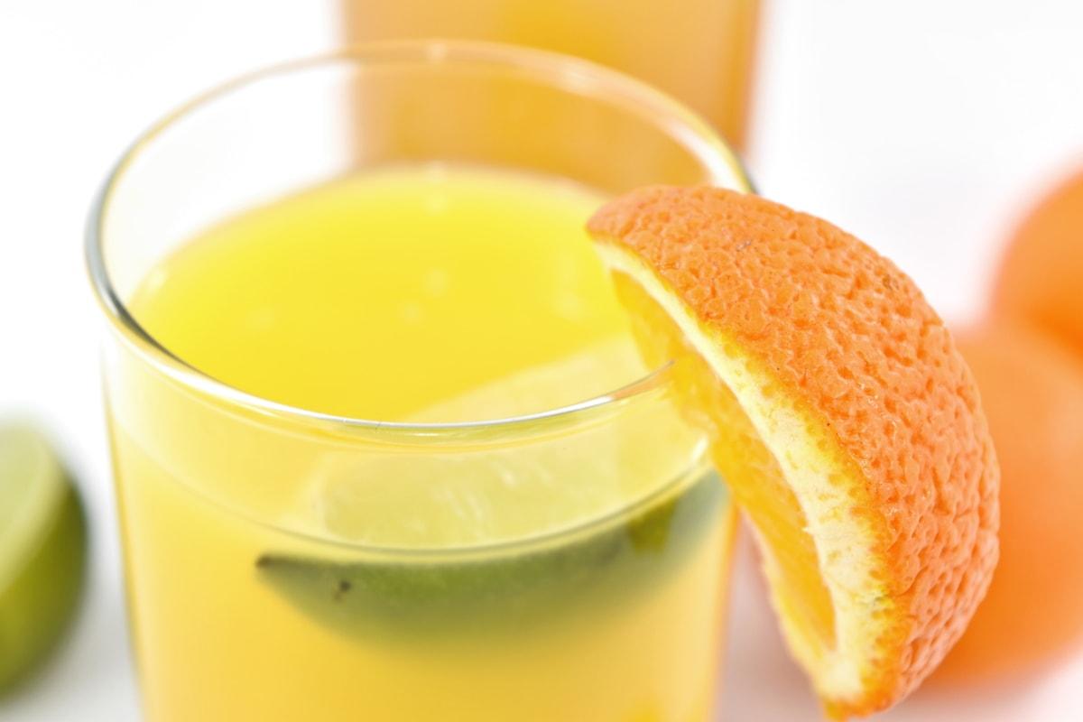 hořký, citrusové, sladká voda, citron, limonáda, ovoce, snídaně, šťáva, zdravé, nápoj