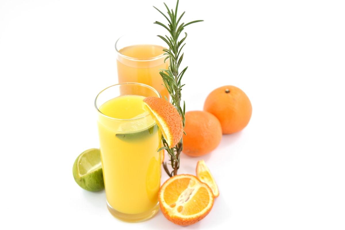 bitter, citrus, fresh, fruit cocktail, key lime, lemonade, spice, tangerine, tasty, beverage