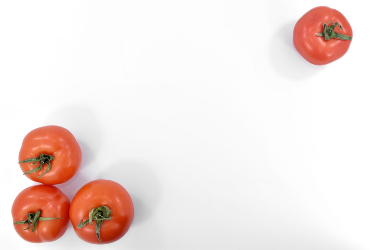 background, fresh, group, products, red, tomatoes, health, tomato, food, vegetable
