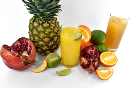 appetite, citrus, fresh water, fruit juice, key lime, orange peel, pineapple, pomegranate, products, syrup
