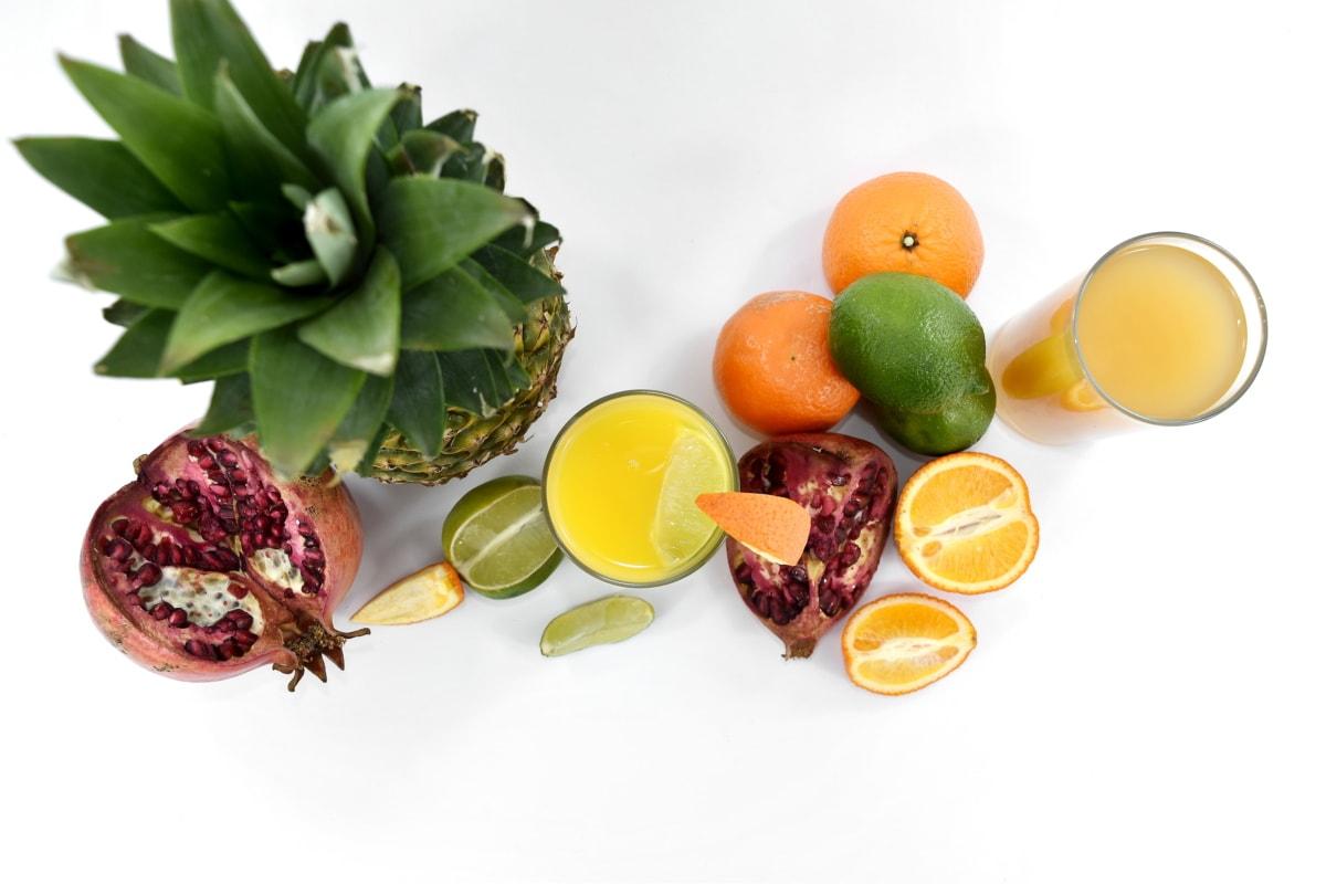 agriculture, citrus, fruit, products, ripe fruit, orange, fresh, diet, healthy, food
