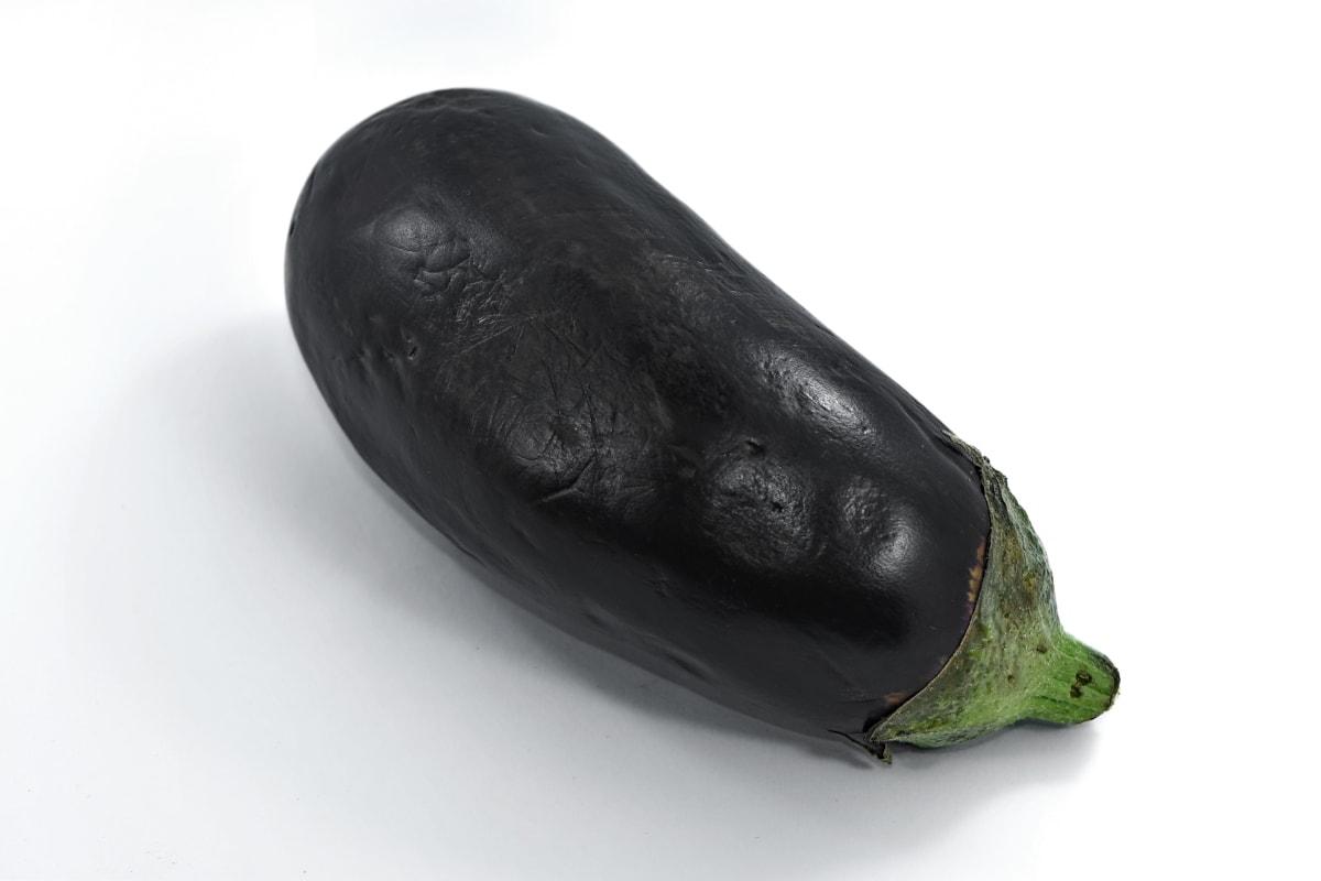 antioxidant, appetite, eggplant, organic, vegetable, food, nutrition, vitamin, whole, delicious