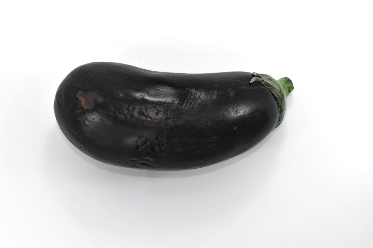 agriculture, delicious, diet, dietary, eggplant, product, whole, food, vegetable, health