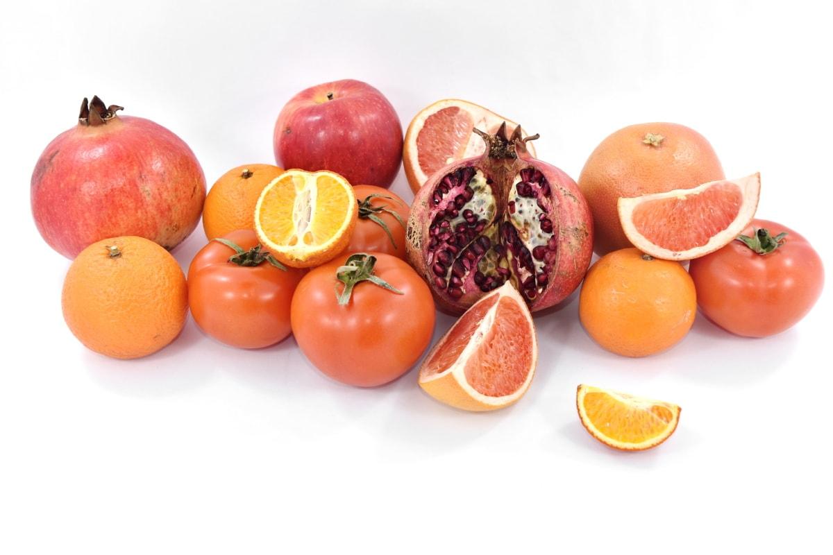10 produktów, które warto uwzględnić w diecie redukcyjnej. Z nimi łatwiej osiągniesz cele