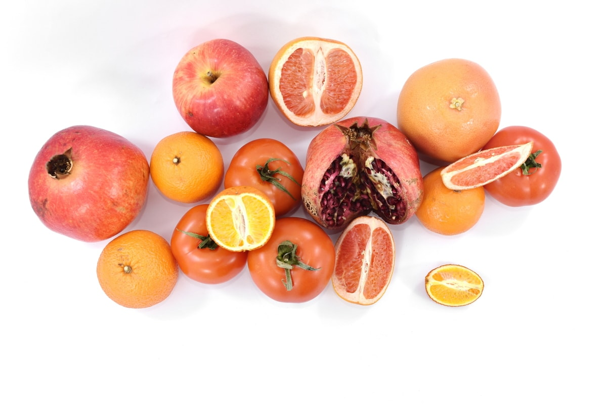 appetite, diet, fruit, orange yellow, tomatoes, vegan, vegetable, citrus, orange, fresh