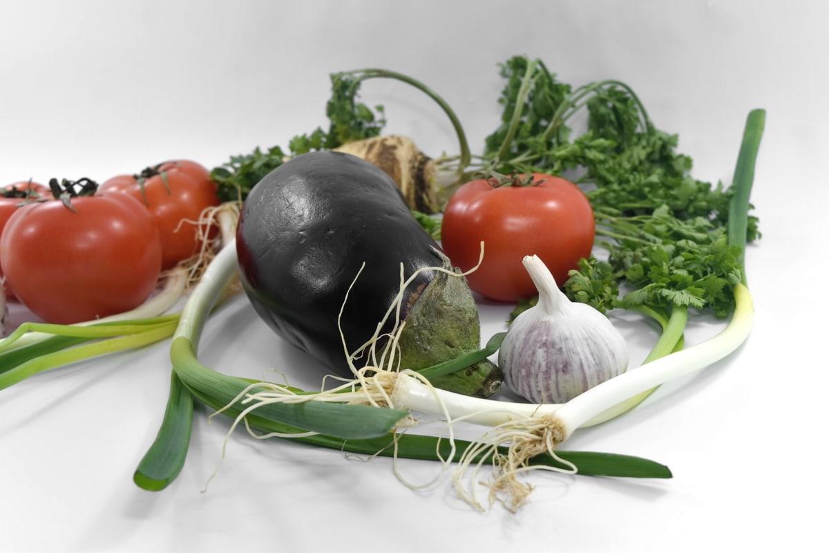 tomato, vegetables, vegetable, vegetarian, fresh, diet, food, produce, ingredients, health