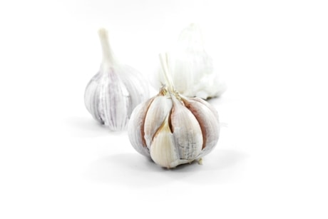 garlic, vegetable, spice, food, nature, cooking, root, ingredients, organic, fresh