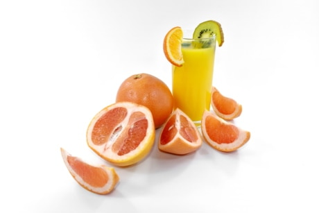 bitter, cold water, grapefruit, lemonade, fruit, citrus, sweet, juice, food, tropical