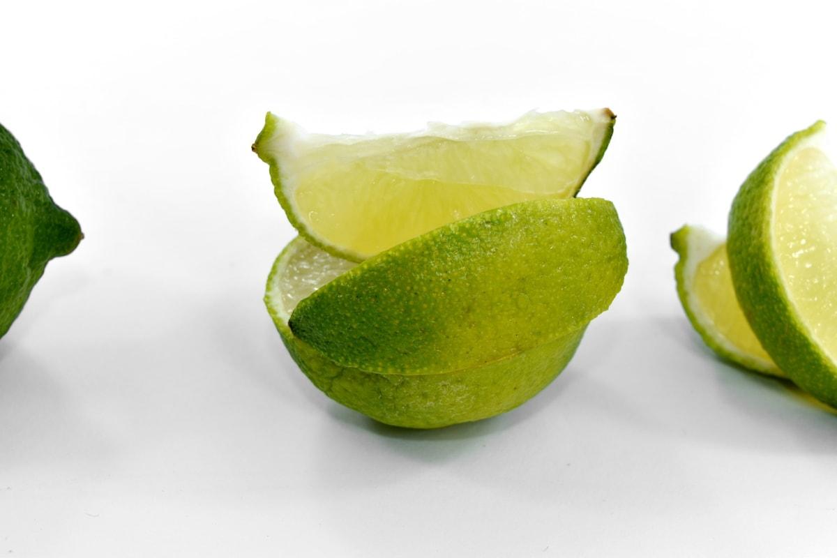 antioxidant, fruit, key lime, lemonade, vitamin C, food, healthy, lemon, citrus, tropical