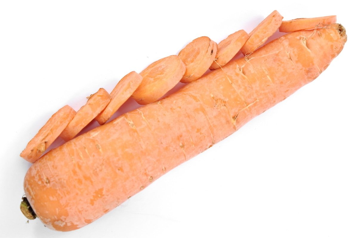 ascorbic acid, carrot, vitamin C, vitamins, food, nutrition, lunch, delicious, meal, vegetable