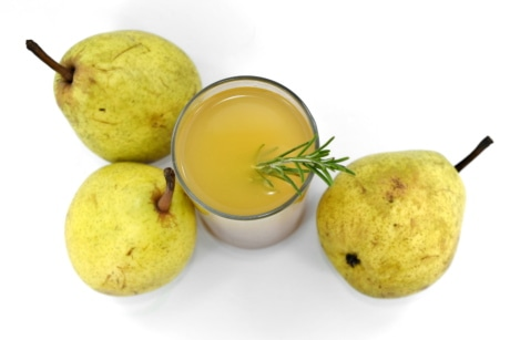 antioxidant, aromatic, fresh, fruit juice, pears, spice, three, vitamin C, food, fruit