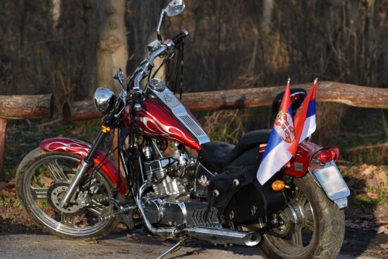 engine, famous, forest road, motorcycle, old style, travel, wheel, motor, cycle, speed