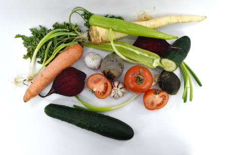 beetroot, leek, parsley, radish, tomatoes, food, vegetables, tomato, vegetable, health