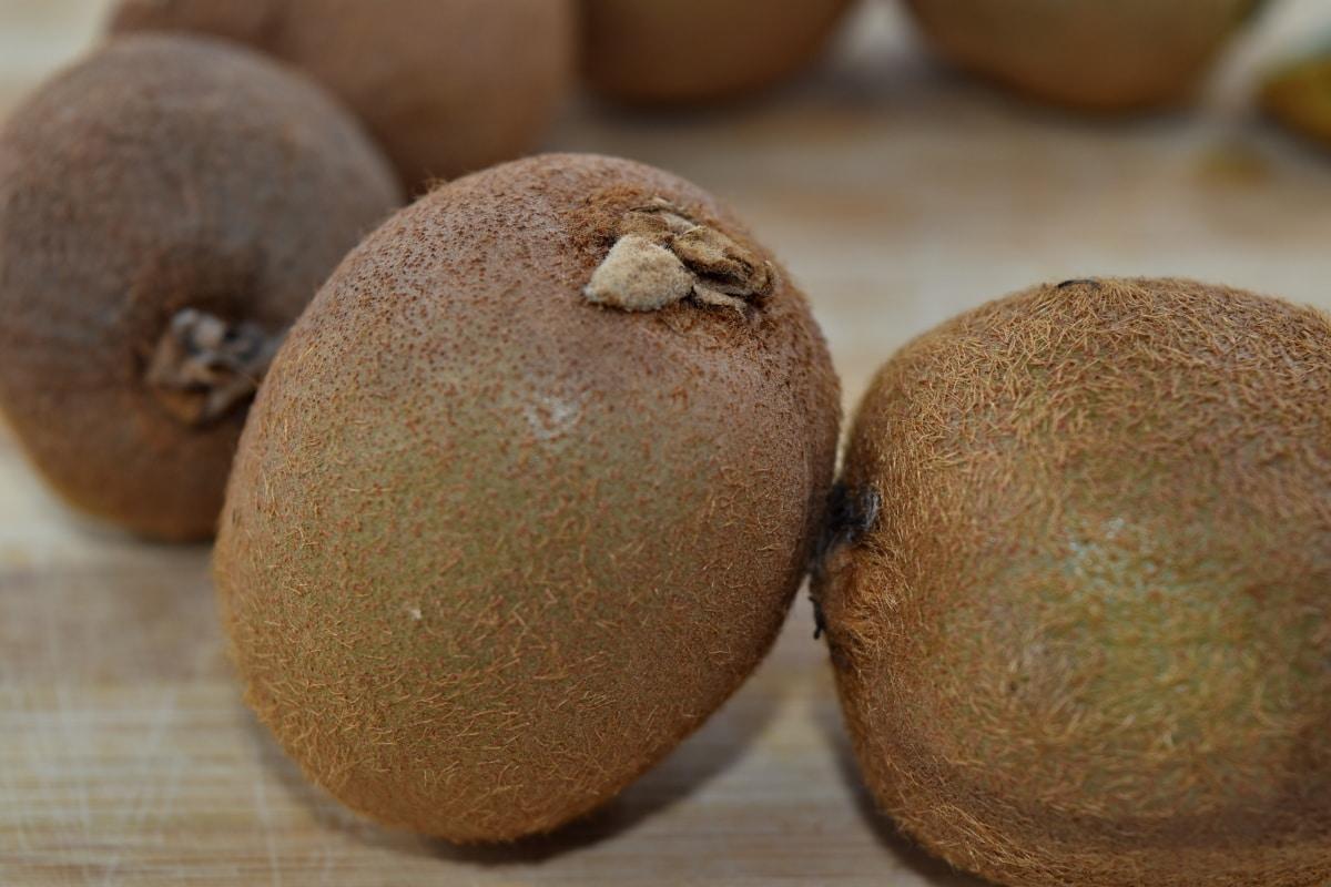 aroma, acido ascorbico, amaro, frutta matura, C vitamina, tutto, Kiwi, cibo, frutta, nutrizione