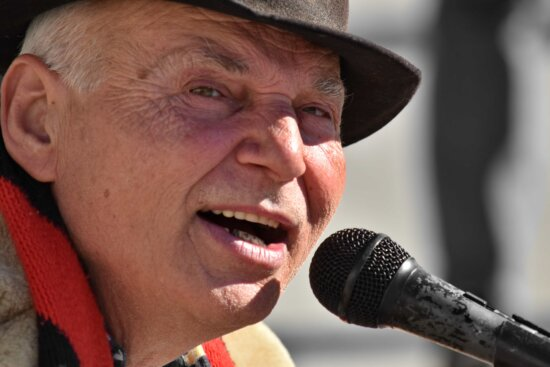face, happiness, hat, musician, old fashioned, singer, wrinkle, person, performer, man