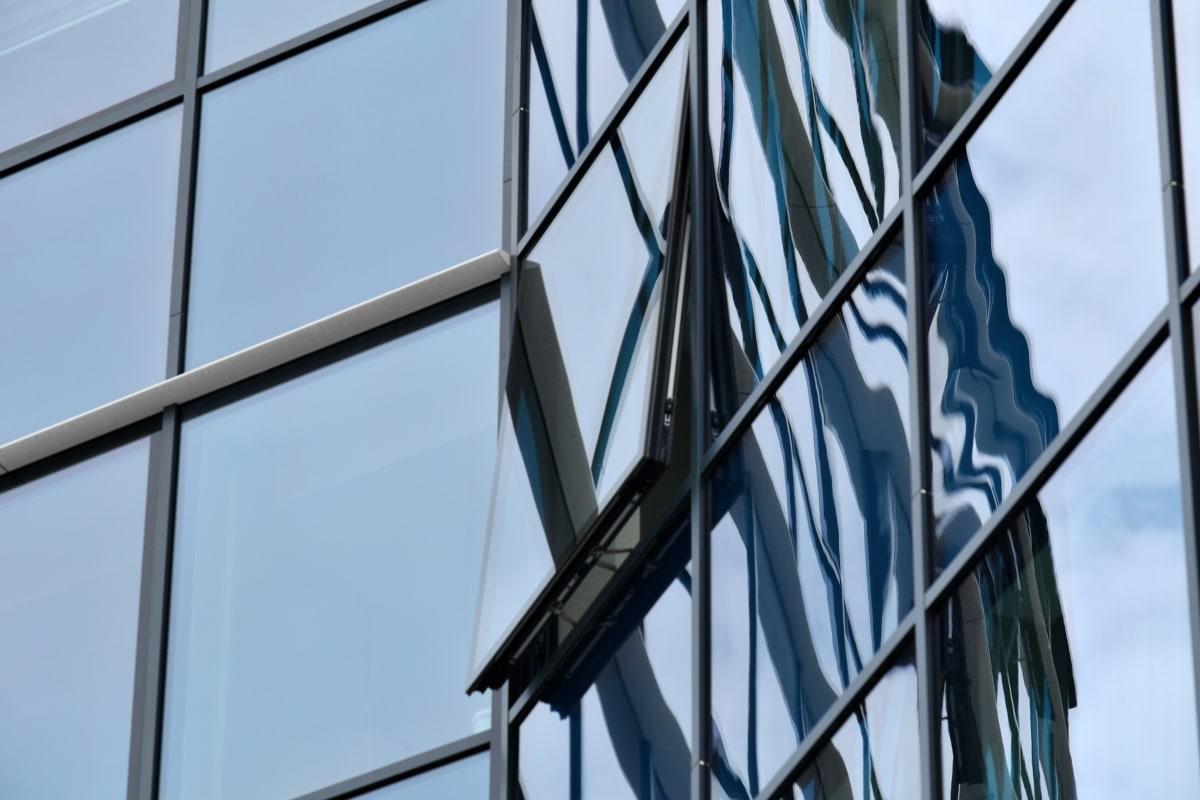 cửa sổ, thép, kinh doanh, kiến trúc, Trung tâm thành phố, quan điểm, đương đại, tương lai, cao, công nghệ