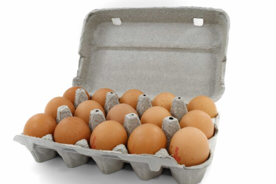 diet, egg, egg box, food, merchandise, package, product, shell, carton, poultry