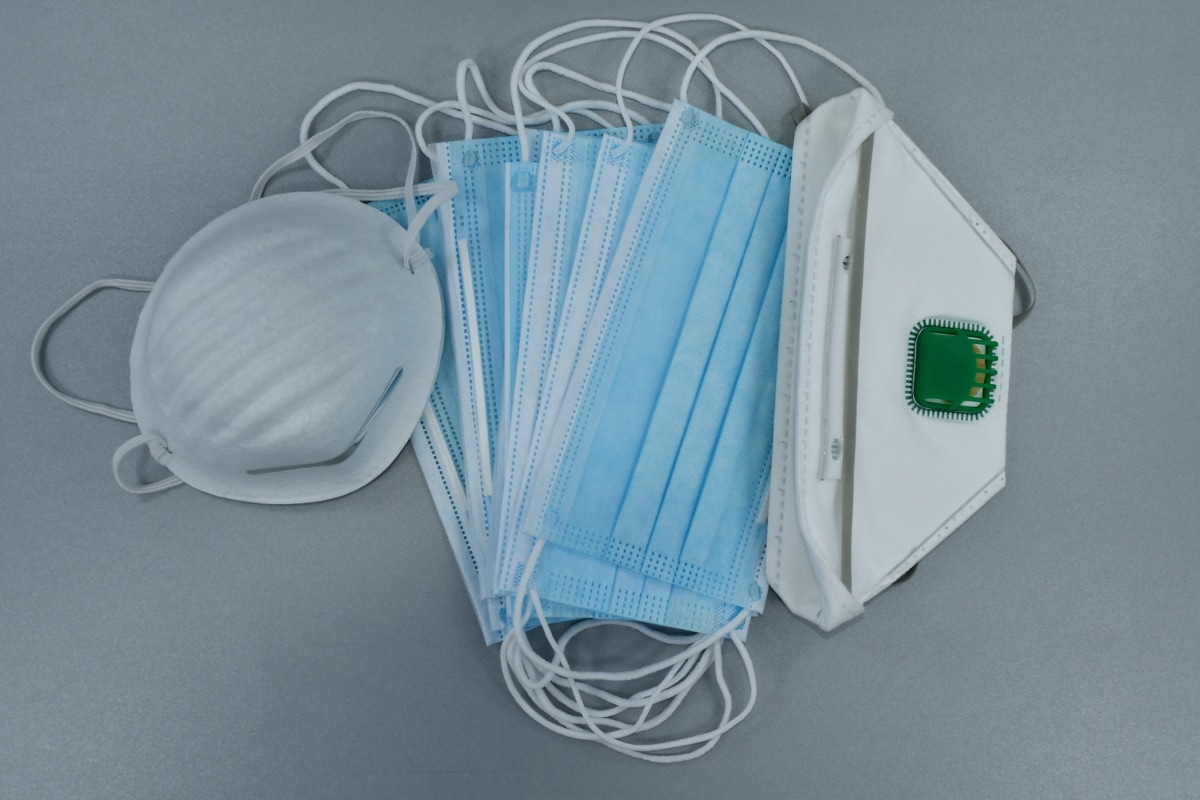 face mask, hygiene, mask, medical care, pharmacology, protection, equipment, plastic, technology, accessory