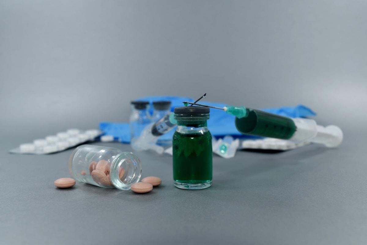 antiszérum, koronavírus, COVID-19, gyógymód, tabletták, szérum, vizsgálat, antibakteriális, antitoxin, üveg