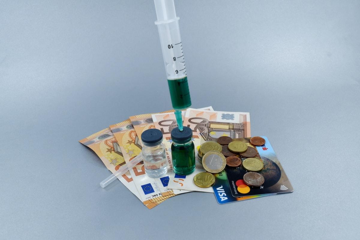 вартість, вилікувати, економічне зростання, економіка, Фінанси, медична допомога, медичне училище, ліки, медицина, фармакологія