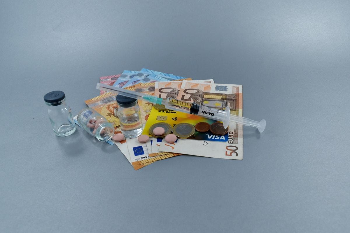 coronavirus, COVID-19, pertumbuhan ekonomi, Eropa, perawatan medis, obat, uang kertas, SARS-CoV-2, Uni, vaksin