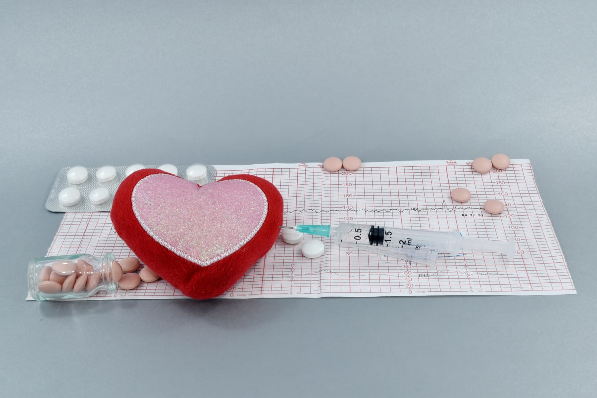 cardiology, coronary disease, drugs, electrocardiogram, heart attack, heartbeat, pharmacology, pharmacy, prescription, heart