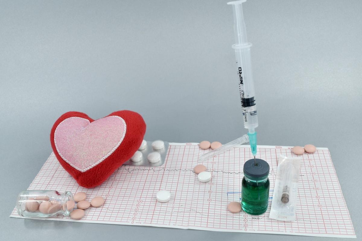 antibacterial, antibiotic, anticoagulant, aspirin, blood agar, blood analysis, blood pressure, bloodstream, cardiology, chemicals
