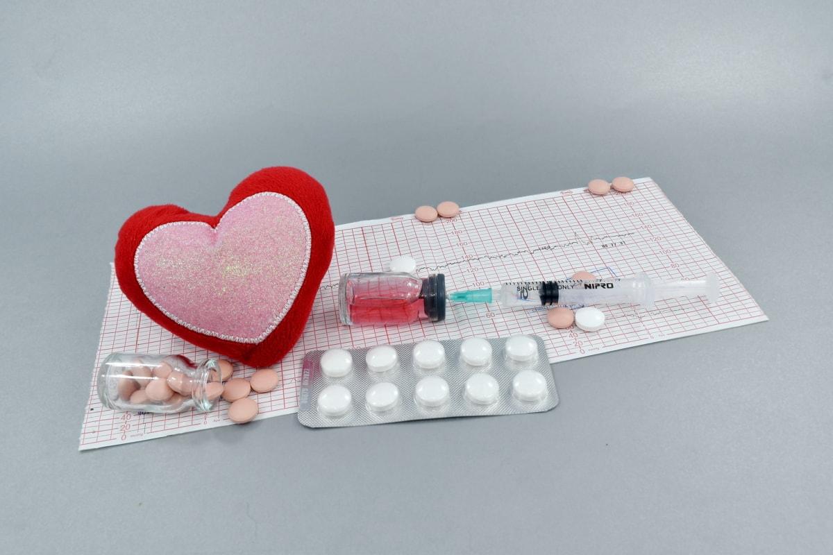 aspiration, blood agar, blood pressure, coronary disease, coronavirus, diagnosis, electrocardiogram, heart, heart attack, heartbeat