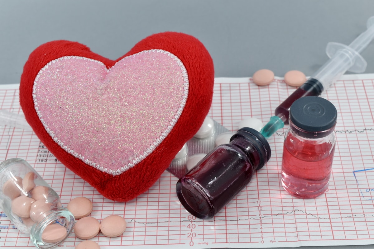 anticoagulant, máu, máu agar, phân tích máu, tế bào máu, huyết áp, máu, tim mạch, ma túy, Chăm sóc y tế