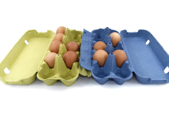 diet, egg, egg box, egg yolk, food, nutrition, cooking, sweet, health, delicious
