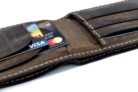 bank, banking, card, cards, cash, credit, electric, investment, fashion, leather